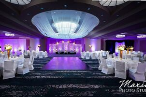 Wedding reception venues in cincinnati oh the knot centre park of west chester junglespirit Choice Image