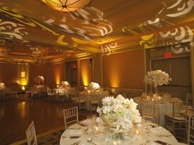 The Wagner at the Battery - Wagner Ballroom - Ballroom - New York City, NY