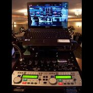 Torrington, CT Mobile DJ | Party Animalz Entertainment