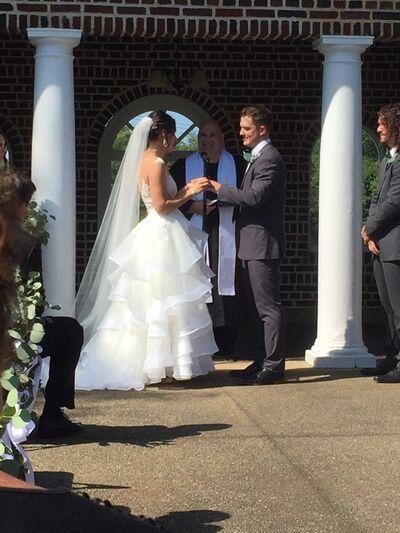 Destiny Life Weddings