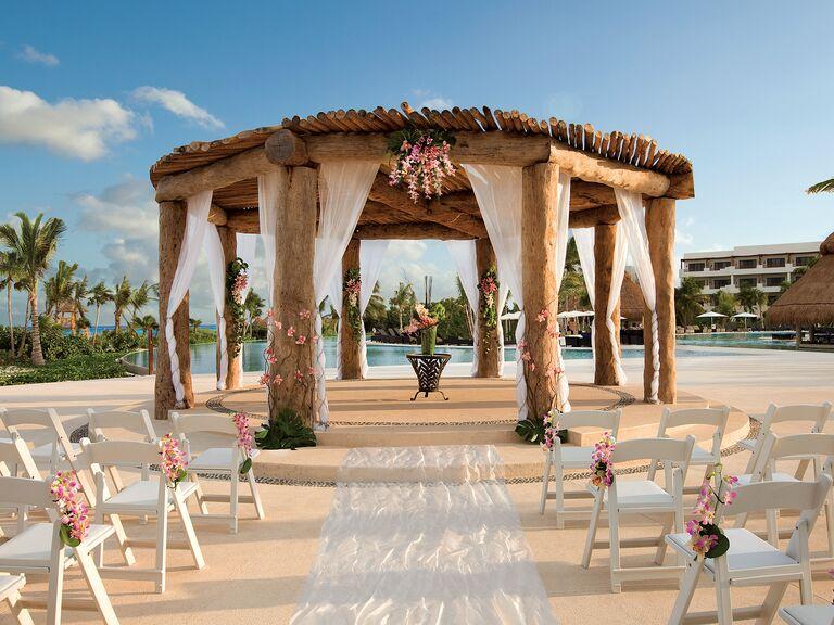 Secrets Maroma Beach Riviera Cancun Playa del Carmen
