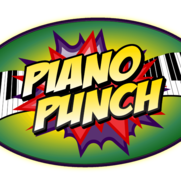 Conroe, TX Dueling Pianos | Piano Punch