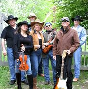 Portsmouth, RI Country Band | Country WIld Band