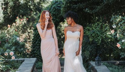 Cheap Bridal Gowns Charlotte Nc Pemerintah Kota Ambon