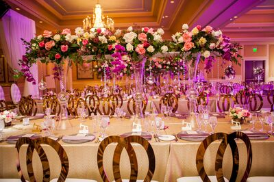 Simply Weddings Las Vegas