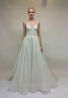 Rivini by Rita Vinieris Charlotte Ball Gown Wedding Dress