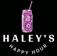 Denton, TX Bartender | Haley's Happy Hour