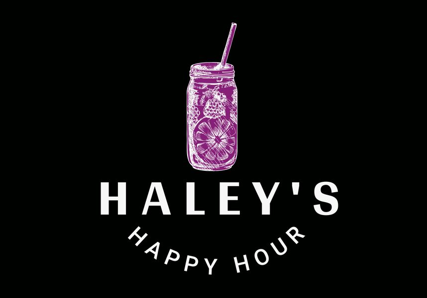 Haley's Happy Hour - Bartender - Denton, TX