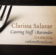 Dallas, TX Bartender | C|S Event Staffing