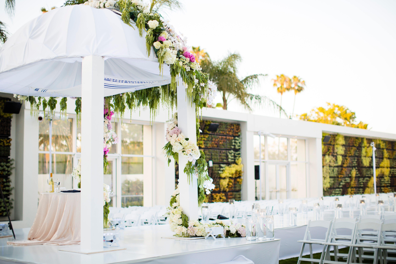 Wedding Reception Venues in Santa Monica, CA - The Knot