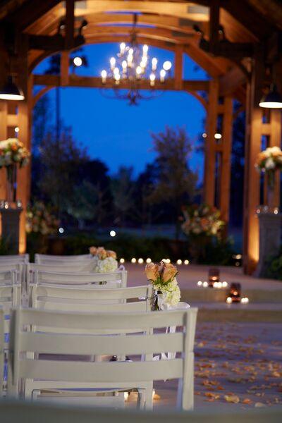 Auburn Marriott Opelika Hotel & Conference Center