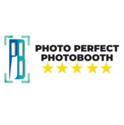 Wilmington, NC Photo Booth Rental | Photo Perfect Photobooth