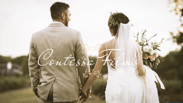 Contessa Films