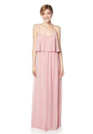 #LEVKOFF 7137 Bridesmaid Dress