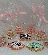 Cookies By Design, Metairie