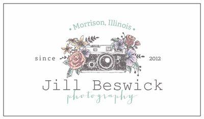 Jill Beswick Photography