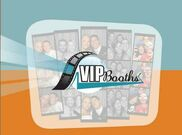 Minneapolis, MN Photo Booth Rental | VIP Photo Booth Rental