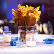 New York City, NY Event Planner | Look Sharp Events
