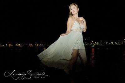 Lorenzo Sandoval Wedding Photograpghy