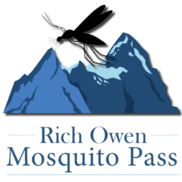 Monument, CO Country Band | Rich Owen & Mosquito Pass