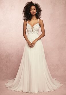 Rebecca Ingram Seraphina Wedding Dress