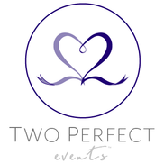 Palo Alto, CA Event Planner | Two Perfect Events