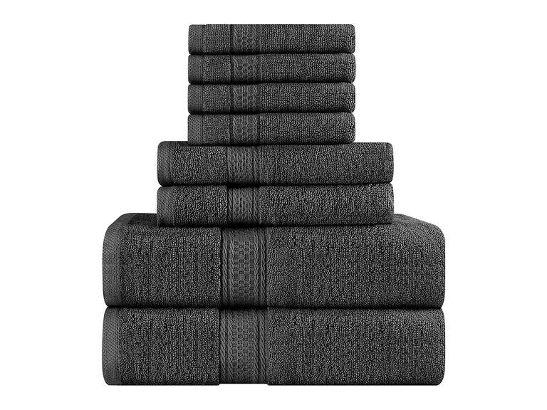 best bath towels utopia