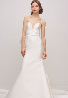 Rivini by Rita Vinieris Oxford A-Line Wedding Dress