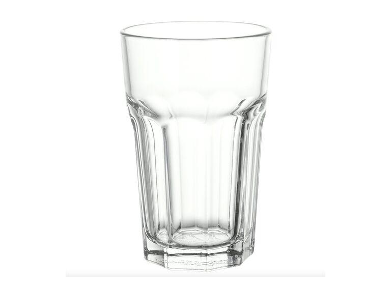 best everyday glassware ikea