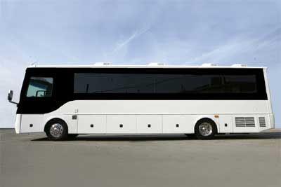 A.N.N. Transportation