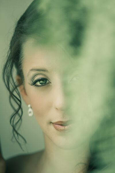 Amir Luna Photography