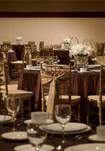 Sheraton Birmingham Hotel Reception Venues Birmingham Al