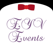 Richmond, VA Wedding Planner | EYV Events