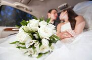 San Leandro, CA Event Limousine | Hayward Town Car and Limo Service