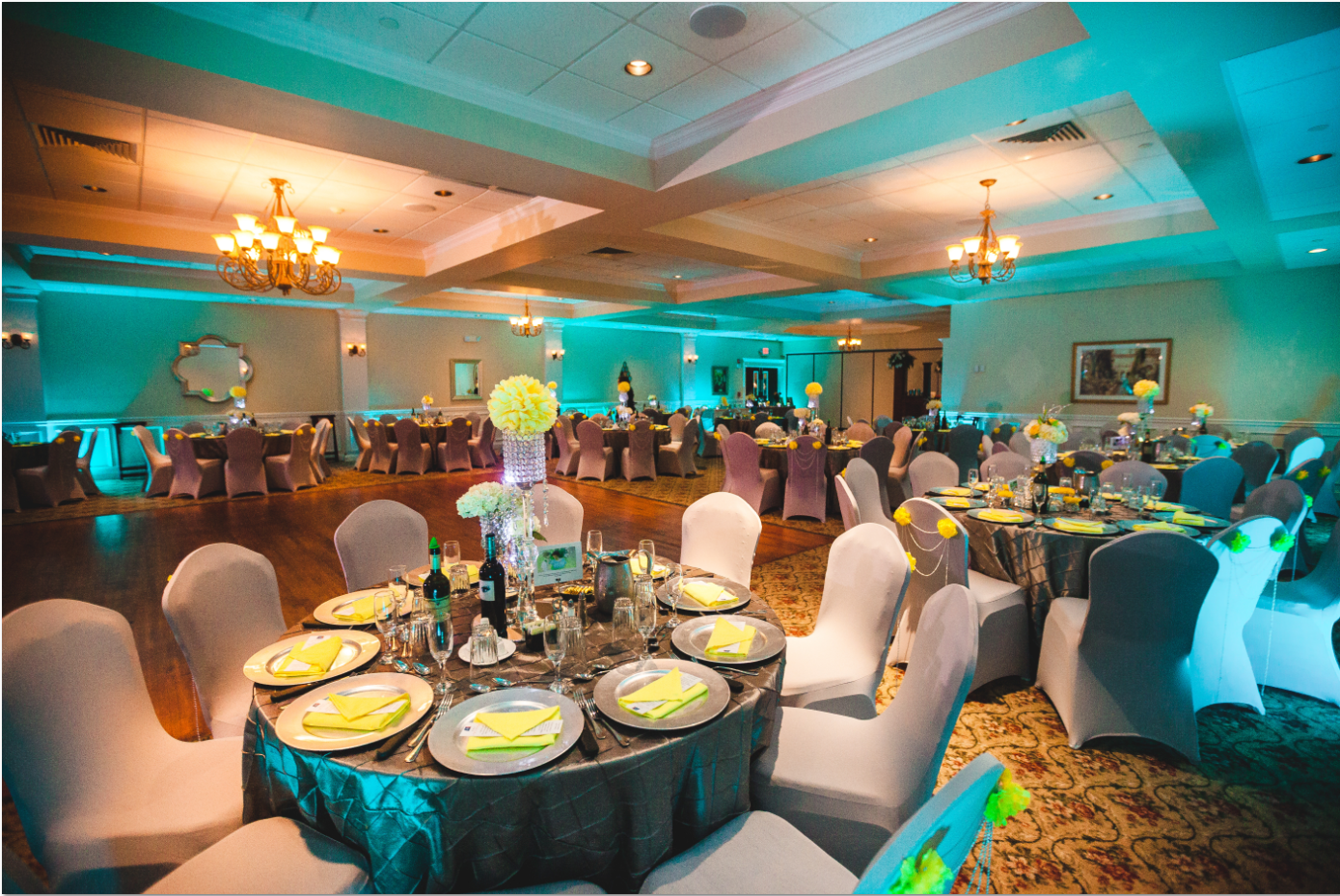 Testa S Banquet Facility Reception Venues Southington Ct
