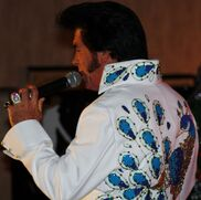 West Haven, CT Elvis Impersonator | Close to Elvis presents Elvis, Buddy & Neil