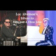 White Oak, PA Billy Joel Tribute Act | Billy Joel Tribute - Elton John Tribute
