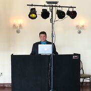 Morganville, NJ Mobile DJ | D.j. Adam