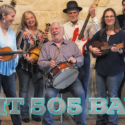 Kerrville, TX Cover Band | Exit 505