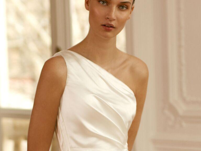 Dana Harel Spring 2020 Bridal Collection