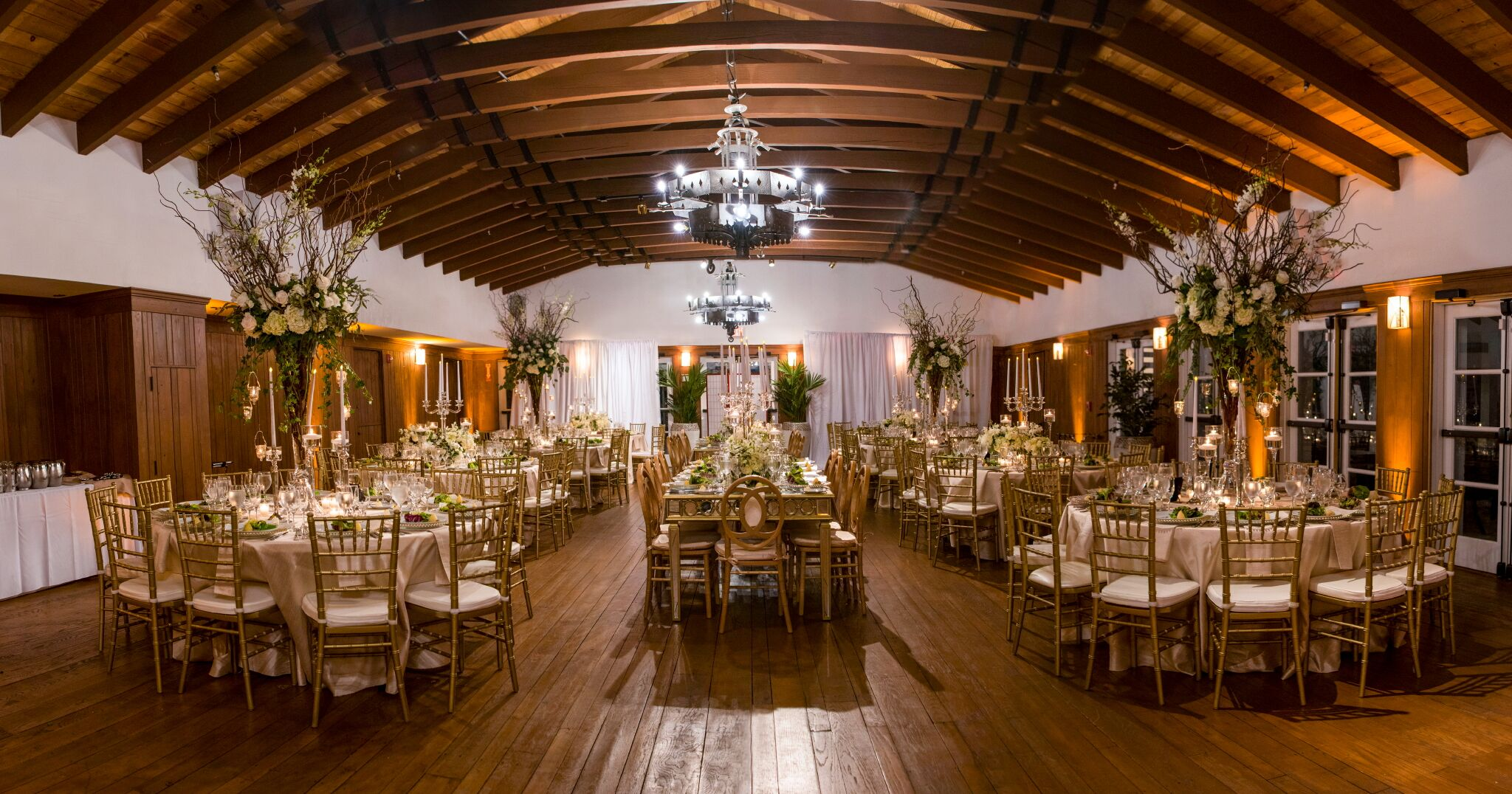 Miami Beach Woman S Club Reception Venues Miami Beach Fl