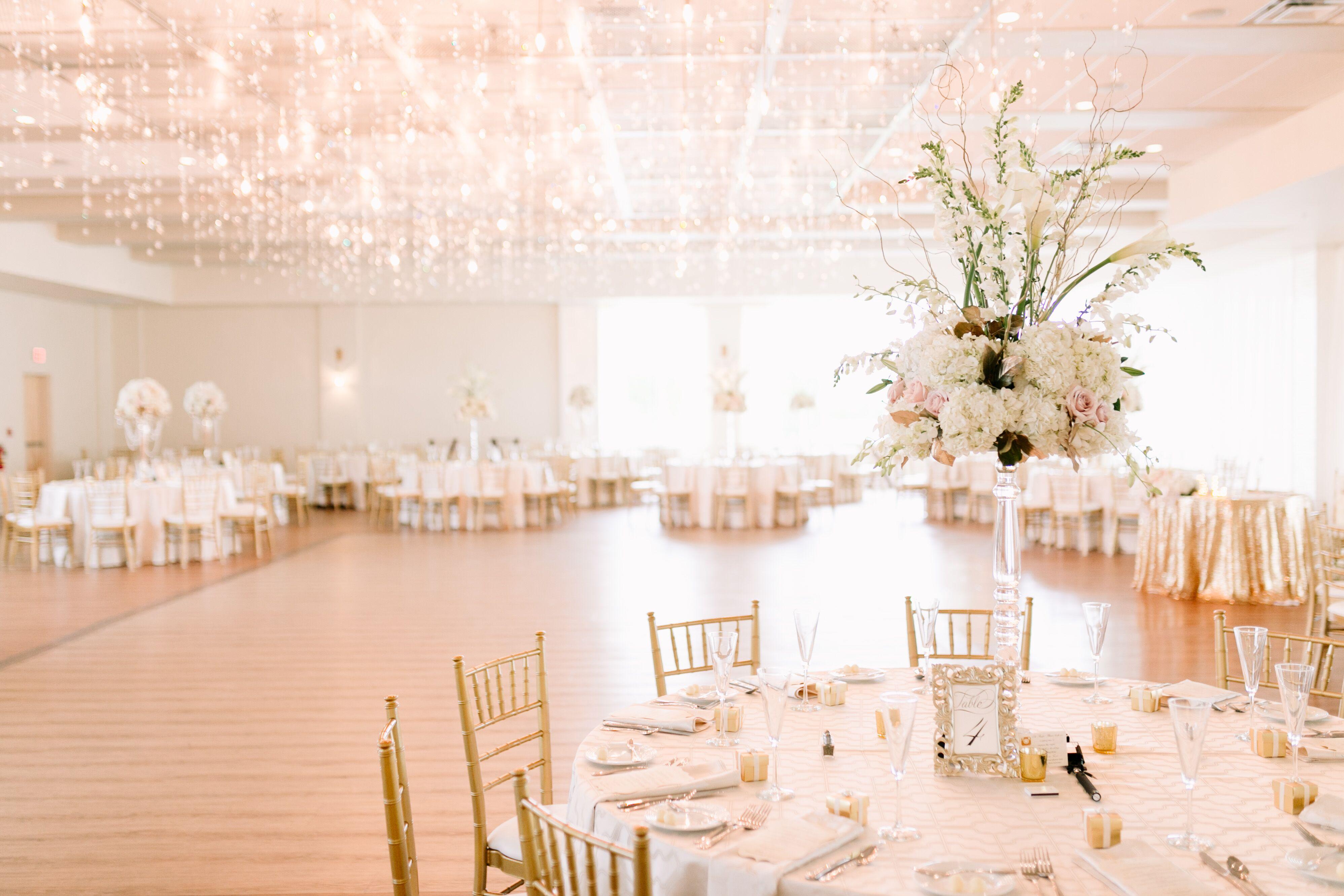 Wedding Venues In Bristol Ri The Knot