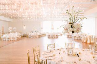 Ri Wedding Venues | Wedding Venues In Newport Ri The Knot