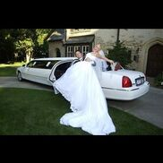 Saint Paul, MN Party Limousine | Star Limousine
