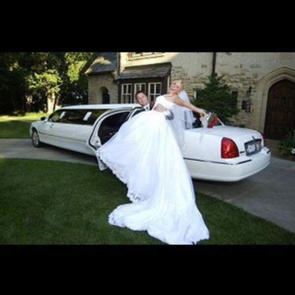 Star Limousine - Party Limo - Saint Paul, MN