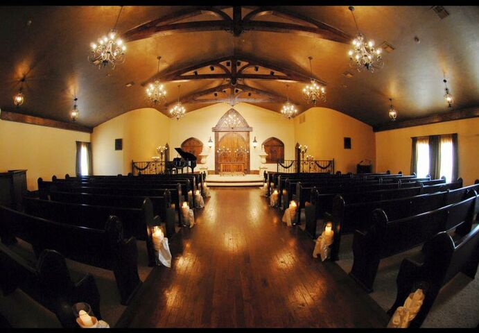 Wedding ceremony venues in tulsa ok the knot rose briar place junglespirit Image collections