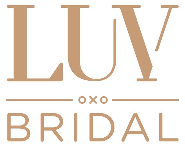 Luv Bridal Denver Denver Co