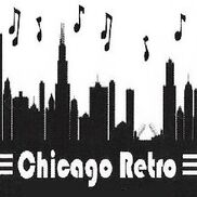 Chicago, IL Barbershop Quartet | Chicago Retro