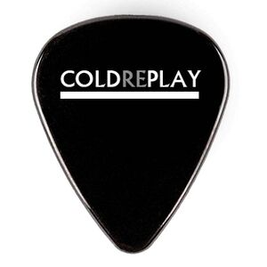 Denver, CO Coldplay Tribute Band | ColdReplay