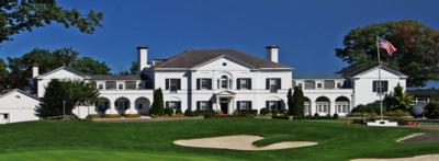 Nissequogue Golf Club